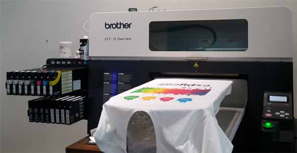 Perfect As Personalised T Shirts For An Event Or Just Your Own Design To Wear Casually When It Comes Shirt Printing Weve Got You Covered